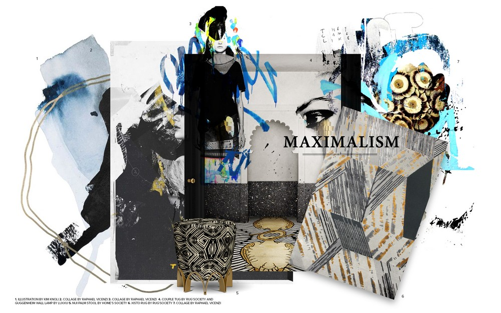 This Moodboard Truly Reflects the Essence of the Maximalist Design 8 maximalist design This Moodboard Truly Reflects the Essence of the Maximalist Design This Moodboard Truly Reflects the Essence of the Maximalist Design 8