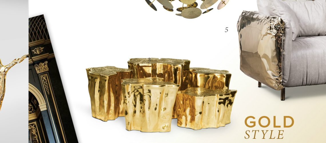 gold finishes Learn the Best Ways to Introduce Gold Finishes Into Your Home Decor featured 17 1140x500