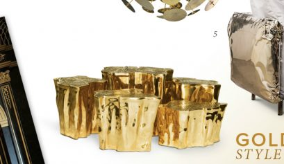 gold finishes Learn the Best Ways to Introduce Gold Finishes Into Your Home Decor featured 17 409x237