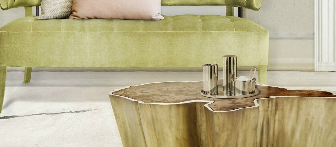 earth tones Earth Tones Will be a Dominant Force in Interior Design for 2019 featured 20 1140x500