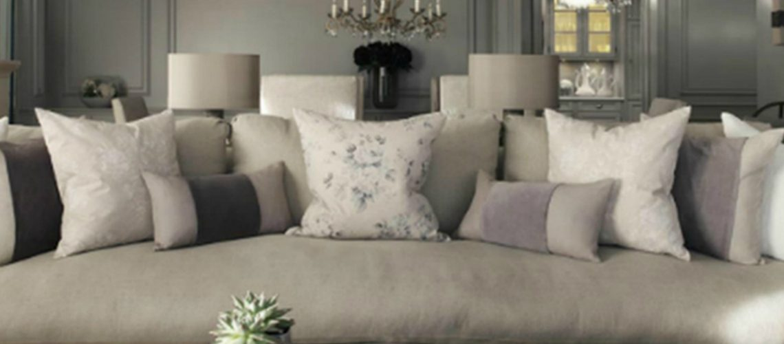 neutral colors Add a Zen Yet Timeless Touch to Your Interiors by Using Neutral Colors featured 7 1140x500