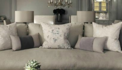 neutral colors Add a Zen Yet Timeless Touch to Your Interiors by Using Neutral Colors featured 7 409x237