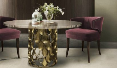 cassis color Be Inspired by the Modern and Rich Textures of the Cassis Color featured 9 409x237