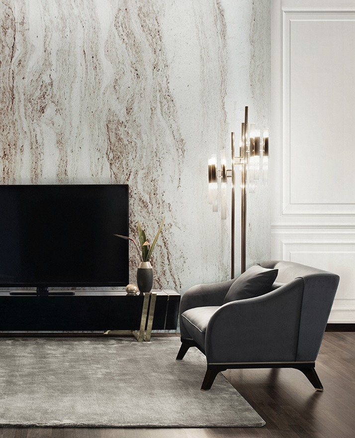 matte black Color Trends 2019: Introduce Matte Black Into Your Home Decor Color Trends 2019 Introduce Matte Black Into Your Home Decor 5