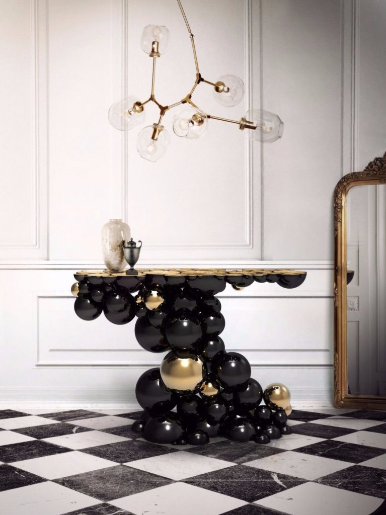 Design Trends 2019: When Vintage Furniture Meets Modern vintage furniture Design Trends 2019: When Vintage Furniture Meets Modern Design Trends 2019 When Vintage Furniture Meets Modern 1