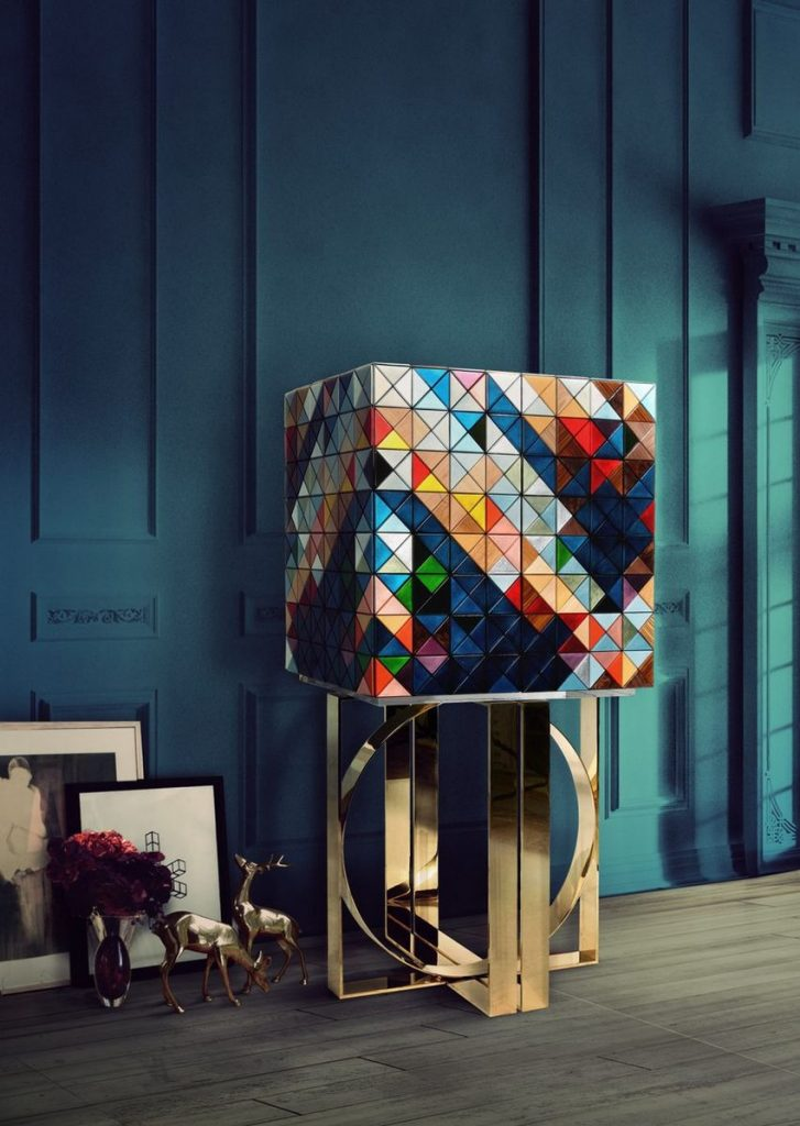 How To Decor With Geometric New Retro geometric new retro How To Decor With Geometric New Retro How To Decor With Geometric New Retro 2