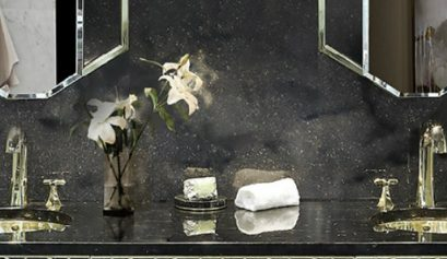 matte black How To Use Matte Black In A Luxury Decor How To Use Matte Black In A Luxury Decor 5 1 409x237