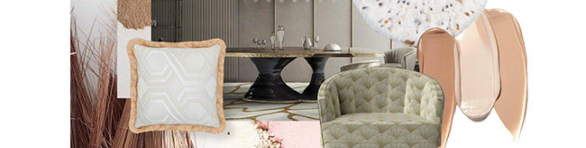 natural materials Introduce Natural Materials To Your Home Interiors Introduce Natural Materials To Your Home Interiors 1140x289