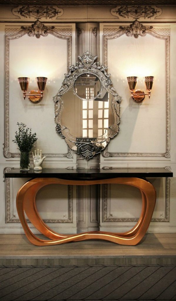 neoclassic style Introduce Neoclassic Style Into Your Home Decor  Introduce Neoclassic Style Into Your Home Decor 4 2
