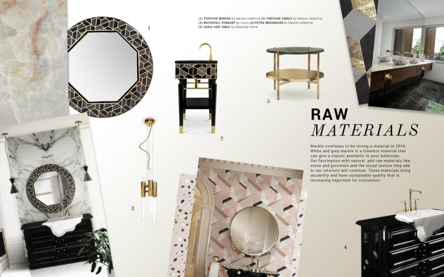 Learn The Best Ways To Introduce Raw Materials Into Your Home raw materials Learn The Best Ways To Introduce Raw Materials Into Your Home Learn The Best Ways To Introduce Raw Materials Into Your Home Decor 1 1