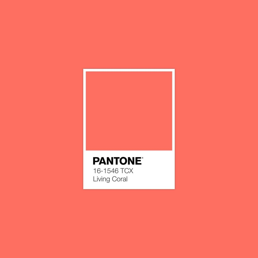 Living Coral: Introducing Pantone Color Of The Year Into Your Home Decor  living coral Living Coral: Introducing Pantone Color Of The Year Into Your Home Decor  Living Coral Introducing Pantone Color Of The Year Into Your Home Decor 1