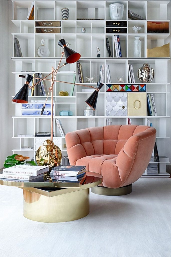 Living Coral: Introducing Pantone Color Of The Year Into Your Home Decor  living coral Living Coral: Introducing Pantone Color Of The Year Into Your Home Decor  Living Coral Introducing Pantone Color Of The Year Into Your Home Decor 2
