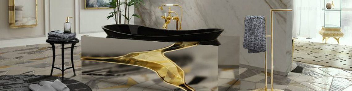 open concept bathroom Open Concept Bathroom Is The New Trend You Will Want To Follow Open Concept Bathrooms Is The New Trend You Will Want To Follow 1140x297