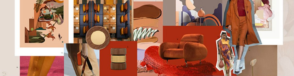 Why Terracotta Is The Must-Have Color For Your Interiors