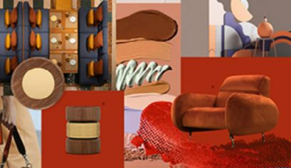 terracotta Why Terracotta Is The Must-Have Color For Your Interiors Why Terracotta Is The Must Have Color For Your Interiors 409x237