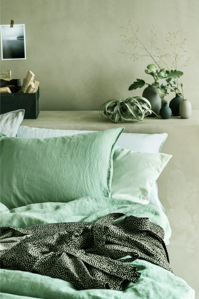 neo mint Color Trends 2019: Introduce Neo Mint Into Your Home Decor  Color Trends 2019 Introduce Neo Mint Into Your Home Decor 4 1