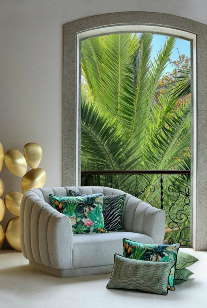 biophilia Get A Deeper Connection With Nature With Biophilia Design Trend  Get A Deeper Connection With Nature With Biophilia Design Trend 10