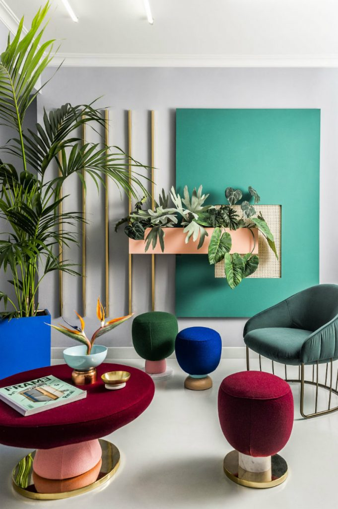 biophilia Get A Deeper Connection With Nature With Biophilia Design Trend  Get A Deeper Connection With Nature With Biophilia Design Trend 11 1