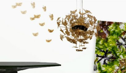 biophilia Get A Deeper Connection With Nature With Biophilia Design Trend  Get A Deeper Connection With Nature With Biophilia Design Trend 409x237