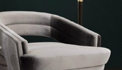 velvet Learn The Best Ways To Introduce Velvet Into Your Home Decor Learn The Best Ways To Introduce Velvet Into Your Home Decor 409x237