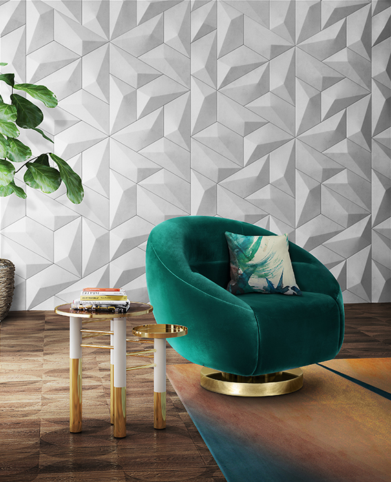 Mix Metals Is The Perfect Design Trend For Your Mid-Century Living Room mix metals Mix Metals Is The Perfect Design Trend For Your Mid-Century Living Room Mix Metals Is The Perfect Design Trend For Your Mid Century Living Room 4