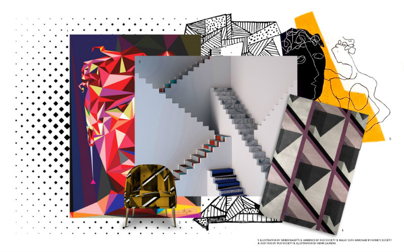 See An Awe-Inspiring Moodboard Of Neocubism For 2019 neocubism See An Awe-Inspiring Moodboard Of Neocubism For 2019 See An Awe Inspiring Moodboard Of Neocubism For 2019 1