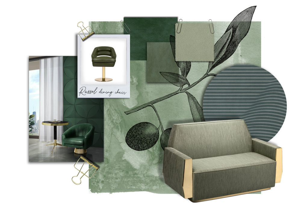2019 Color Trends: Mid-Century Furniture  mid-century 2019 Color Trends: Mid-Century Furniture  2019 Color Trends Mid Century Furniture 2