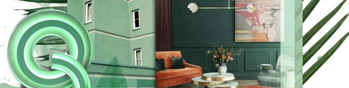 color trends 2019 Home Interior Color Trends 2019 Home Interior Color Trends 1140x287
