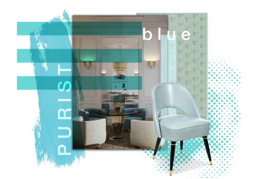 color trends 2019 Home Interior Color Trends 2019 Home Interior Color Trends 8
