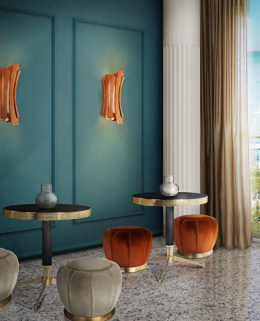 Color Trends 2019: Introduce Cantaloupe Into Your Home Decor cantaloupe Color Trends 2019: Introduce Cantaloupe Into Your Home Decor Color Trends 2019 Introduce Cantaloupe Into Your Home Decor 4 1