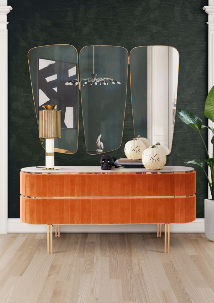 Elevate Your Living Room Decor With Velvet Design Trend velvet Elevate Your Living Room Decor With Velvet Design Trend Elevate Your Living Room Decor With Velvet Design Trend 2