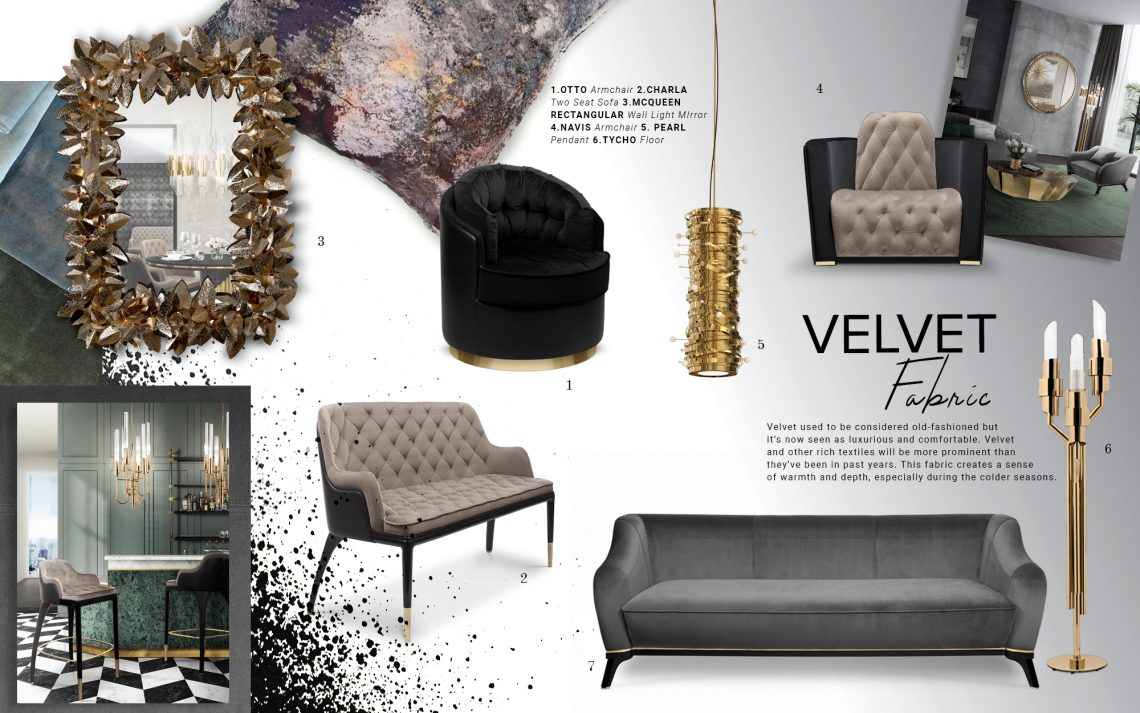 Elevate Your Living Room With Velvet  velvet Elevate Your Living Room With Velvet  Elevate Your Living Room With Velvet 1 1 1