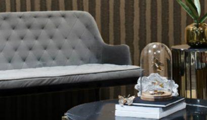 velvet Elevate Your Living Room With Velvet Elevate Your Living Room With Velvet 409x237