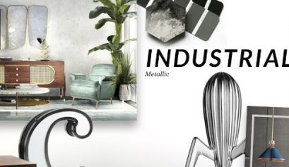 industrial style How To Introduce Industrial Style In A Luxury Decor How To Introduce Industrial Style In A Luxury Decor 409x237