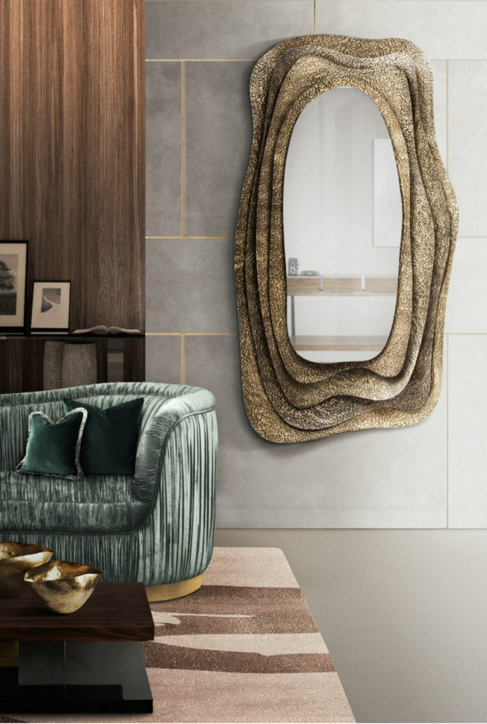 Learn The Best Ways To Introduce Abstract Style Into Your Home abstract style Learn The Best Ways To Introduce Abstract Style Into Your Home Learn The Best Ways To Introduce Abstract Style Into Your Home 2