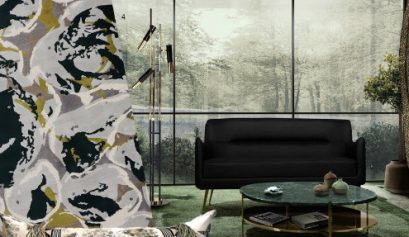 abstract style Learn The Best Ways To Introduce Abstract Style Into Your Home Learn The Best Ways To Introduce Abstract Style Into Your Home 409x237