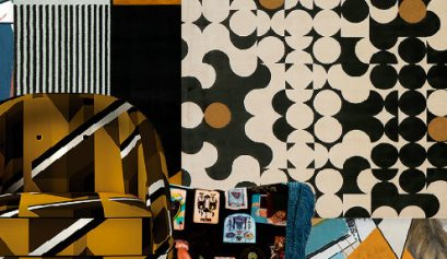 asymmetrical Take Your Living Room To Another Level WithAsymmetrical Design Trend Take Your Living Room To Another Level With Asymmetrical Design Trend 409x237