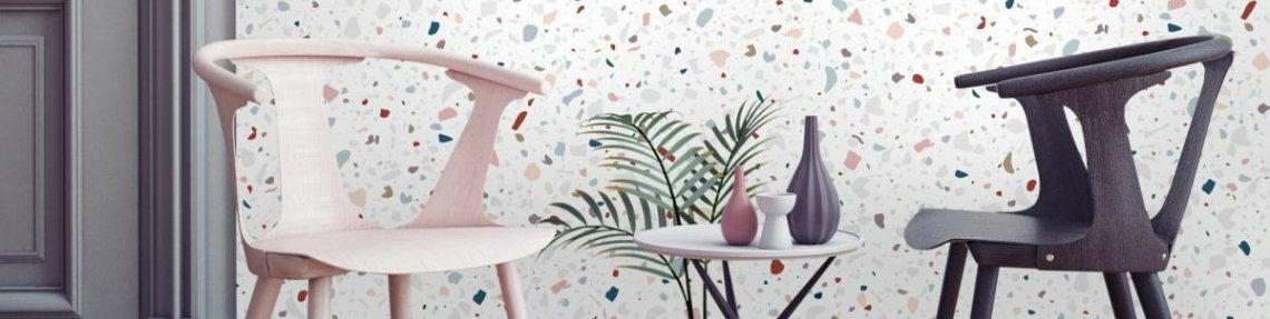 terrazzo Terrazzo Interior Design Trend: How To Get The Look At Your Home Terrazzo Interior Design Trend How To Get The Look At Your Home 1140x287
