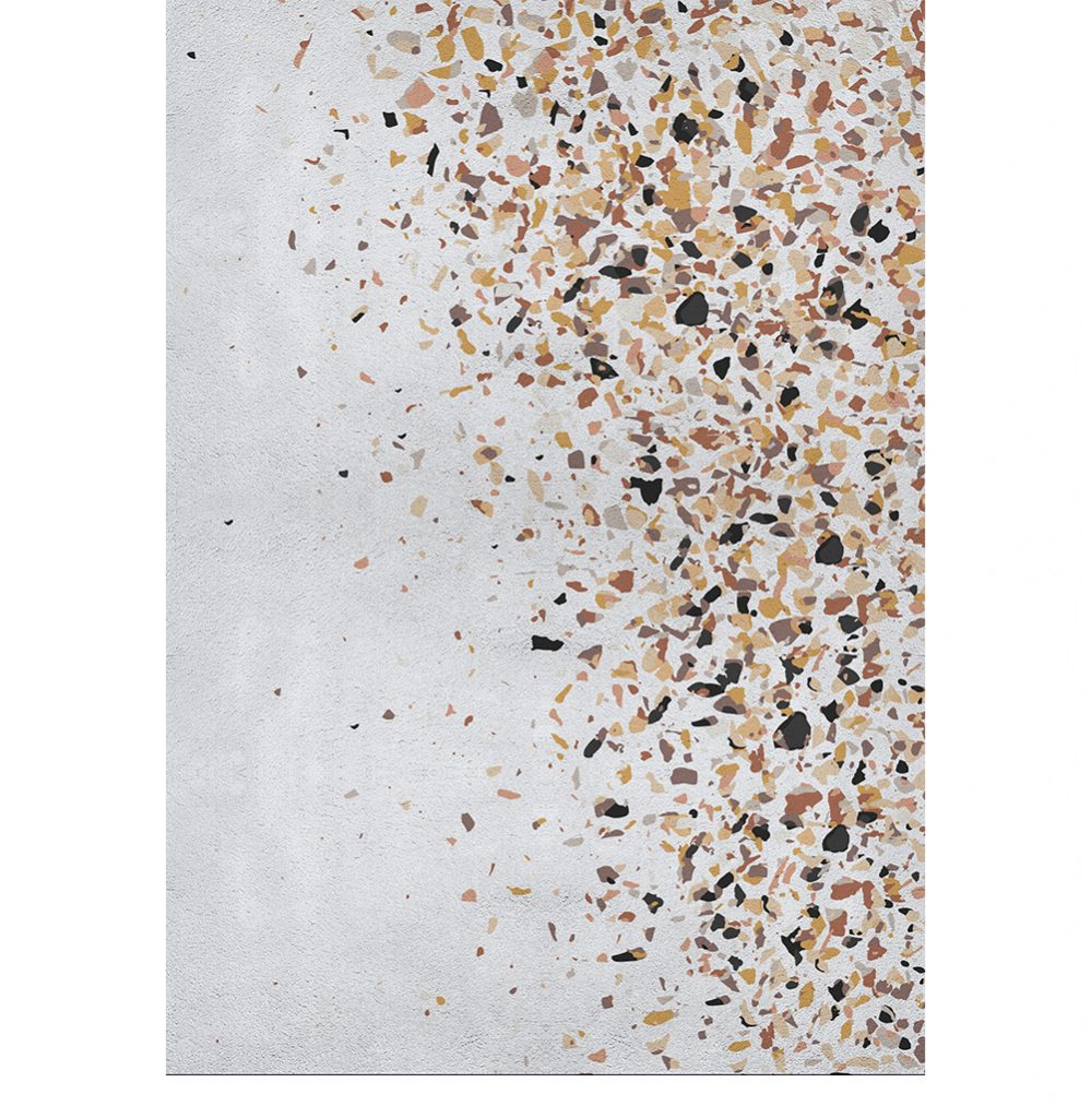 Terrazzo Interior Design Trend: How To Get The Look At Your Home terrazzo Terrazzo Interior Design Trend: How To Get The Look At Your Home Terrazzo Interior Design Trend How To Get The Look At Your Home 2