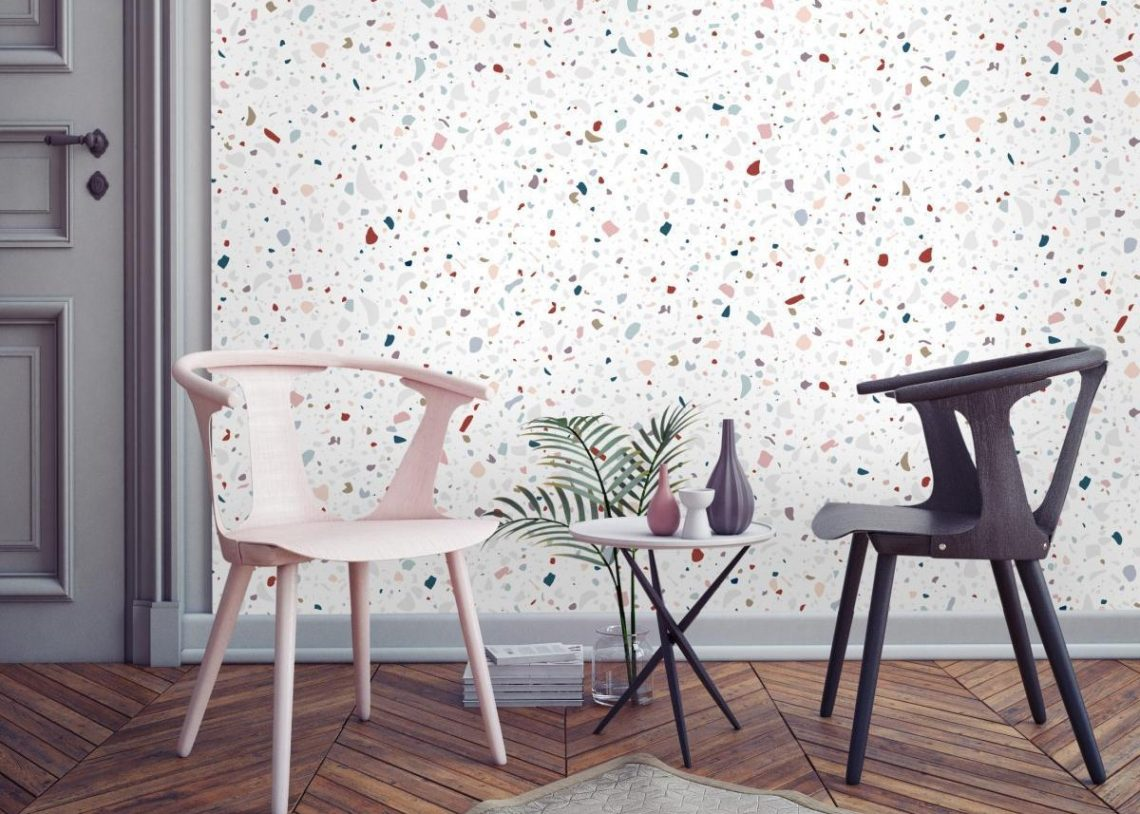 Terrazzo Interior Design Trend: How To Get The Look At Your Home terrazzo Terrazzo Interior Design Trend: How To Get The Look At Your Home Terrazzo Interior Design Trend How To Get The Look At Your Home 7