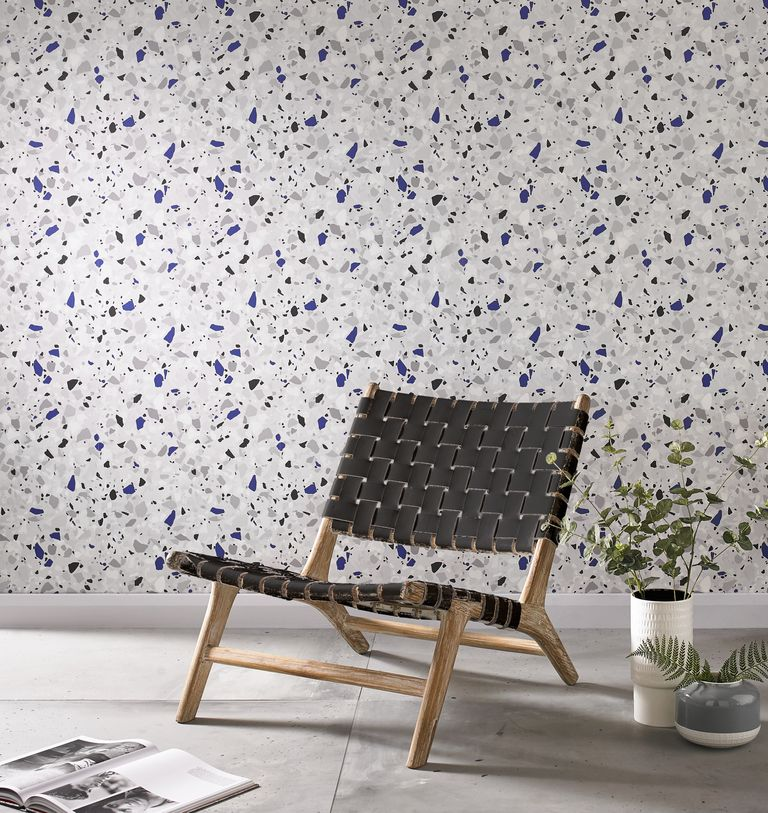 terrazzo Terrazzo Is The New Trend You Will Want To Follow  Terrazzo Is The New Trend You Will Want To Follow 5