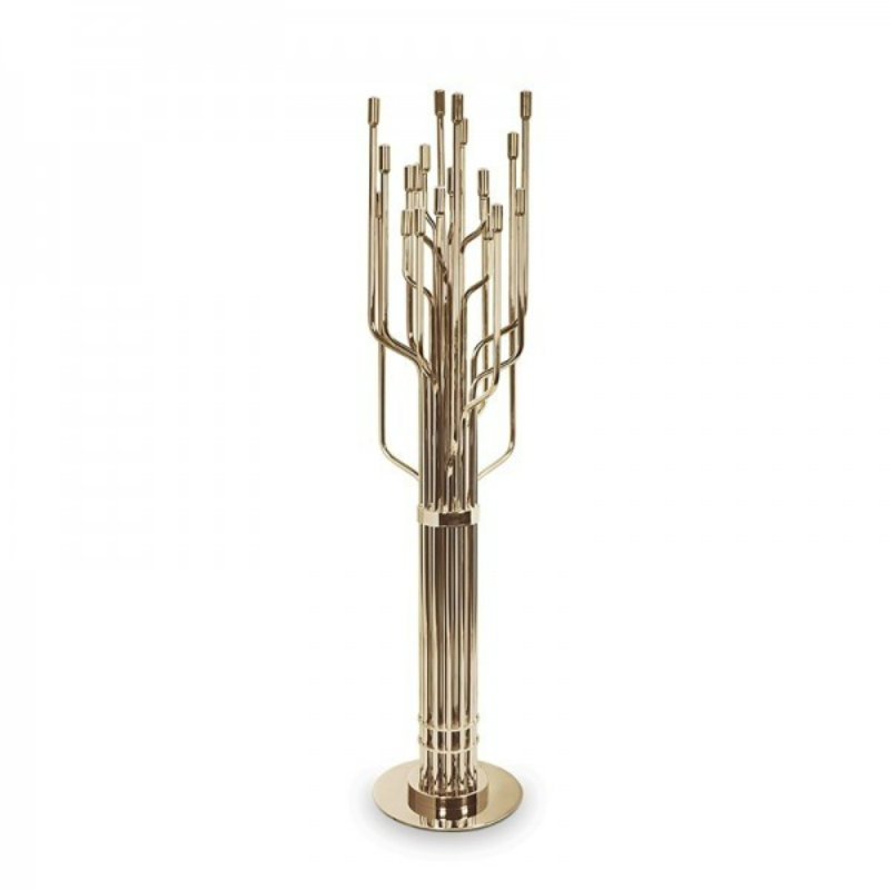mid-century lamps Add A Jazz Feeling To Your Home Decor With These Mid-Century Lamps Add A Jazz Feeling To Your Home Decor With These Mid Century Lamps 10