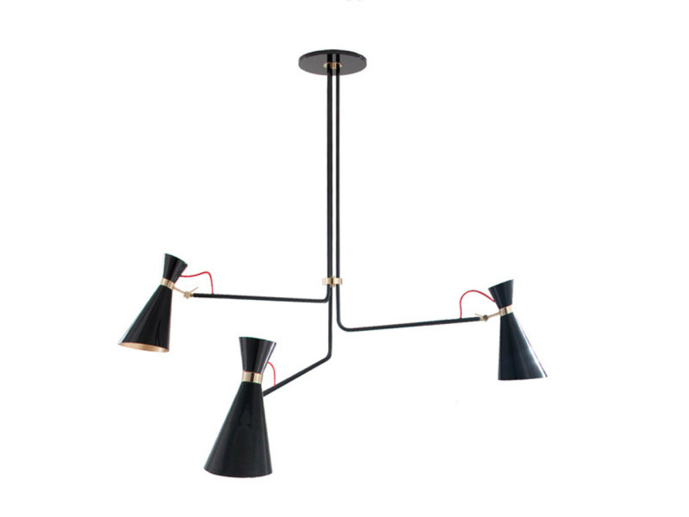 mid-century lamps Add A Jazz Feeling To Your Home Decor With These Mid-Century Lamps Add A Jazz Feeling To Your Home Decor With These Mid Century Lamps 4