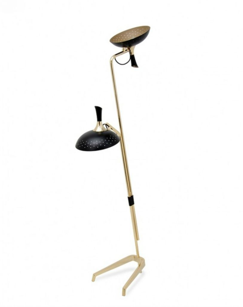 mid-century lamps Add A Jazz Feeling To Your Home Decor With These Mid-Century Lamps Add A Jazz Feeling To Your Home Decor With These Mid Century Lamps 8