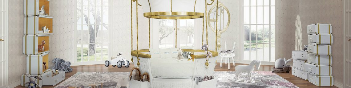 warm tones Color Trends 2019: Warm Tones For Your Kids Bedroom Color Trends 2019 Warm Tones For Your Kids Bedroom 1140x287