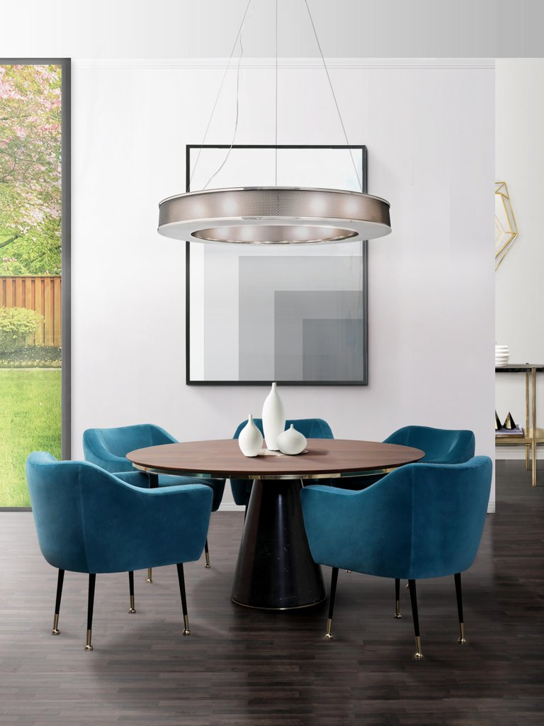 Interior Design Trends 2019: Mid-Century Tables For Your Home Decor  mid-century tables Interior Design Trends 2019: Mid-Century Tables For Your Home Decor  Interior Design Trends 2019 Mid Century Tables For Your Home Decor 2