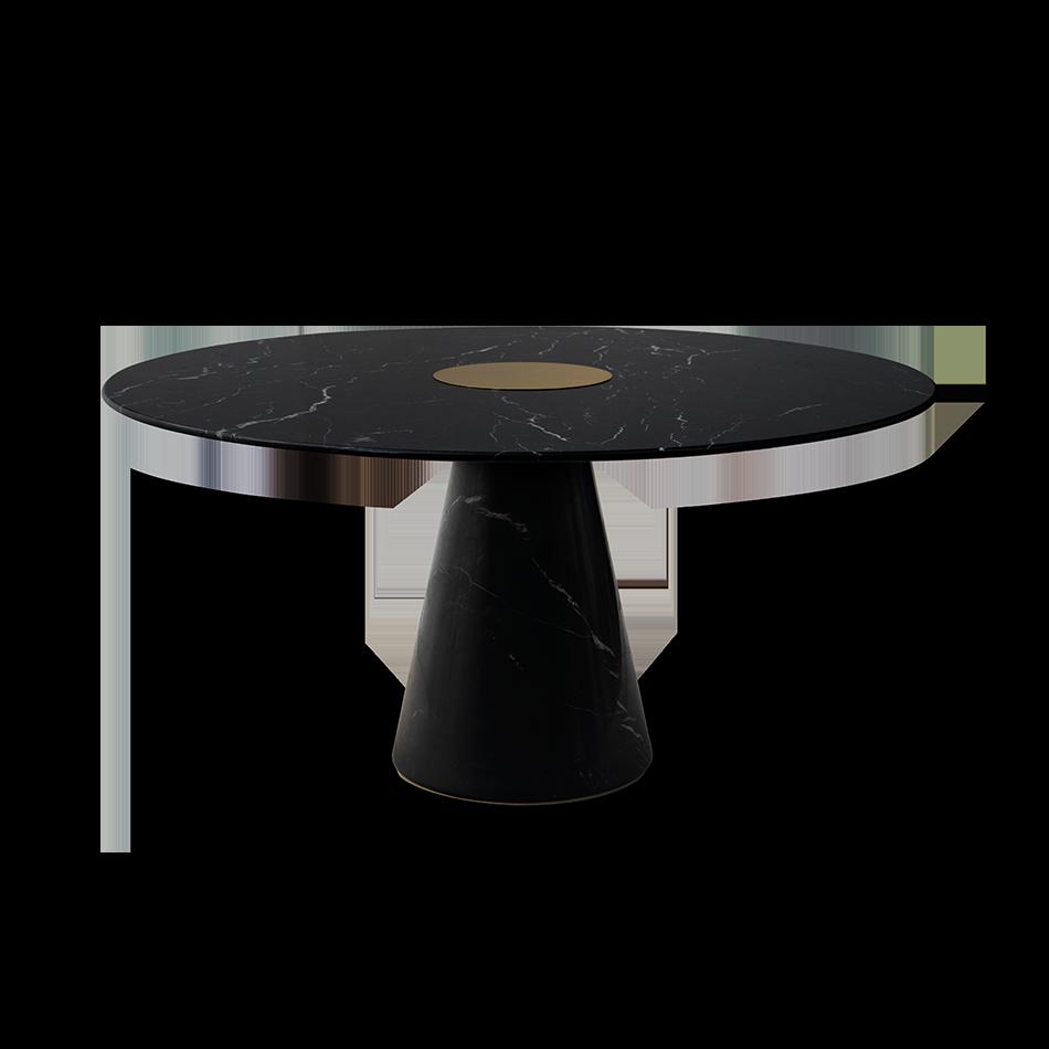 mid-century tables Interior Design Trends 2019: Mid-Century Tables For Your Home Decor Interior Design Trends 2019 Mid Century Tables For Your Home Decor 3