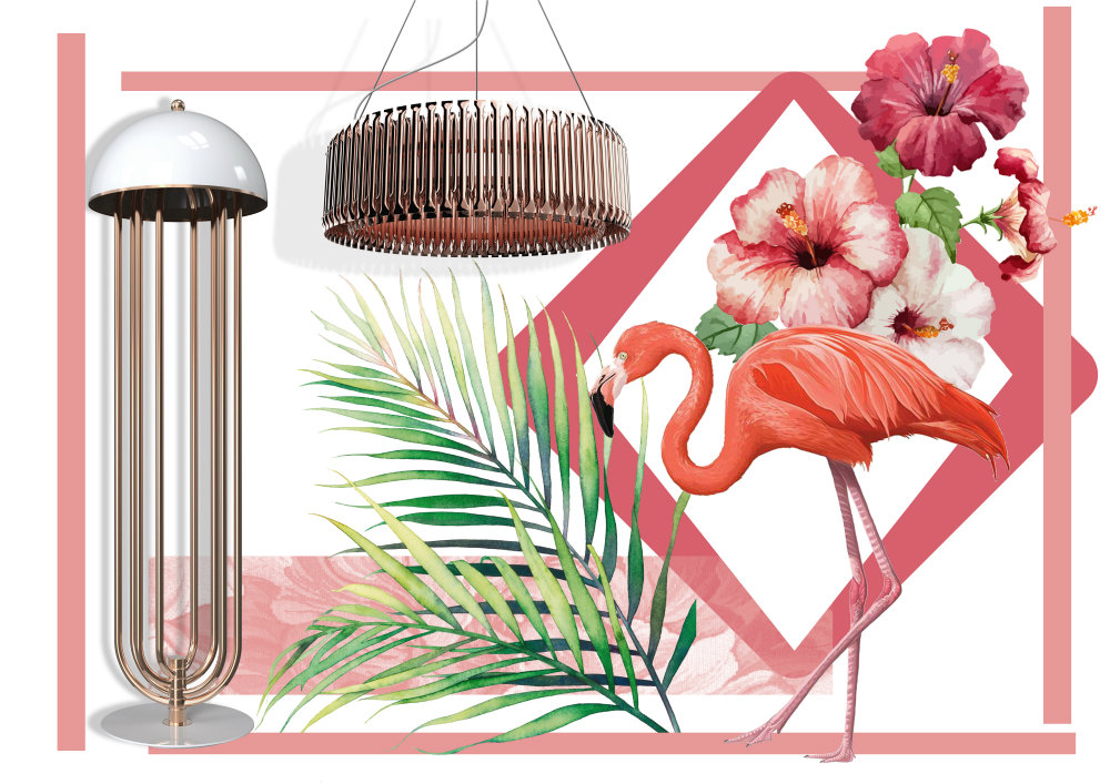 Mid-Century Lamps That Will Add A Summer Vibe To Your Home Decor mid-century lamps Mid-Century Lamps That Will Add A Summer Vibe To Your Home Decor Mid Century Lamps That Will Add A Summer Vibe To Your Home Decor 1