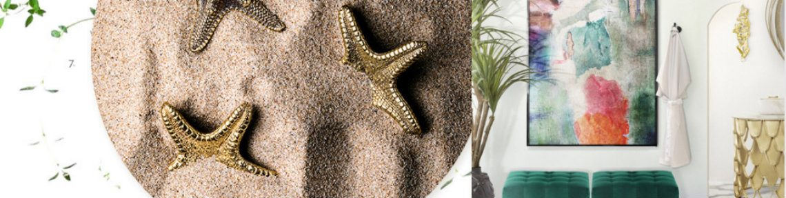 summer interior design trends Summer Interior Design Trends: Amazing Jewelry For Your Beach House Summer Interior Design Trends Amazing Jewelry Hardware For Your Beach House 1140x287