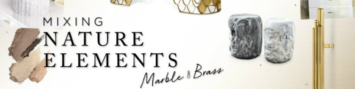 nature elements Trend Alert: Add Your Bathroom Nature Elements  Trend Alert Add Your Bathroom Nature Elements  1140x287